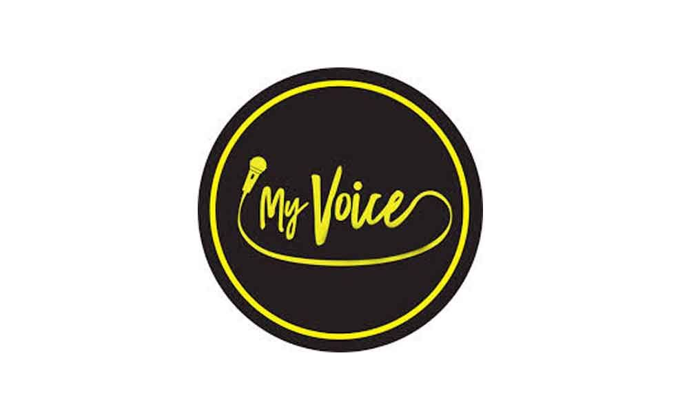 MyVoice: Views of our readers 7th March 2020