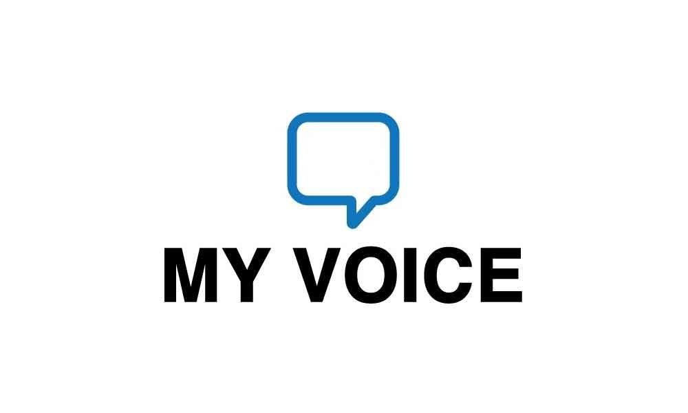 MyVoice: Views of our readers 8th March 2020