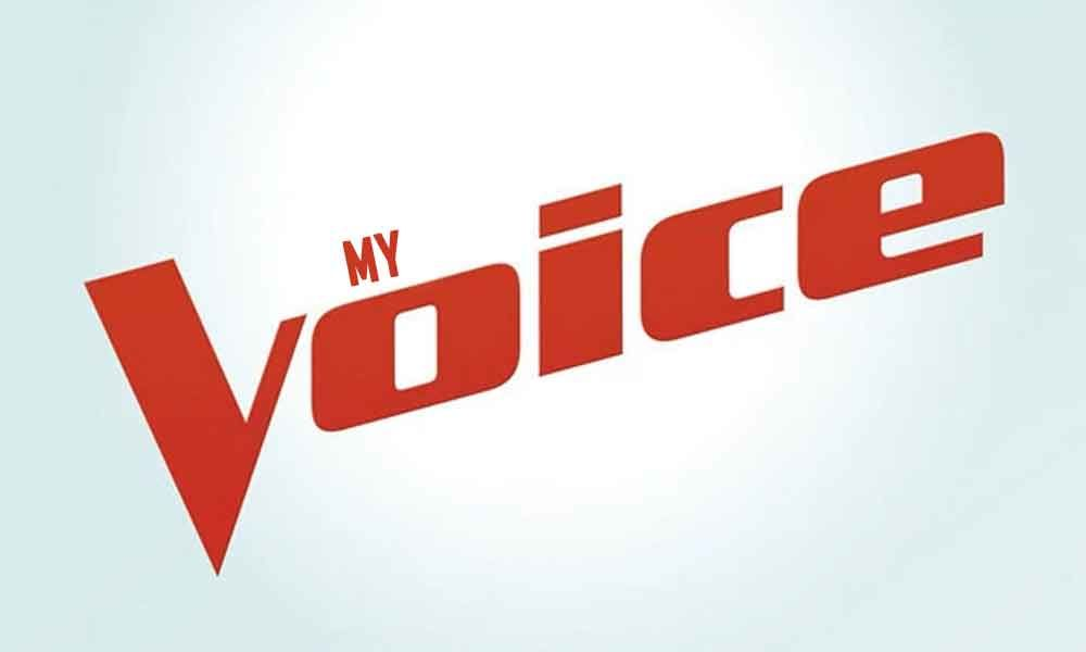 MyVoice: Views of our readers 10th March 2020