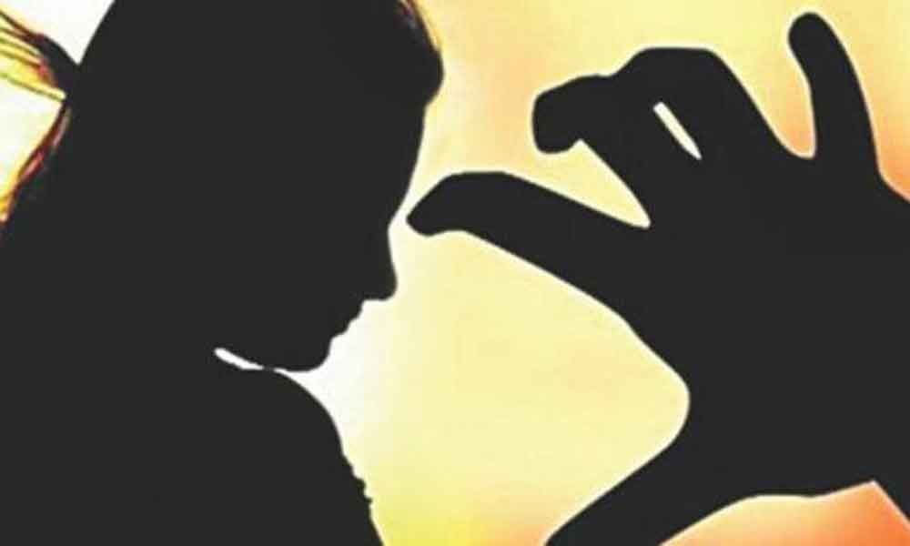 Fake baba raped woman in the name of rituals in UP