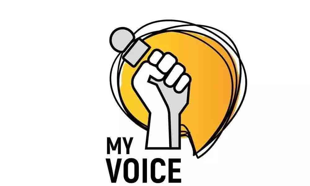 MyVoice: Views of our readers 17th March 2020