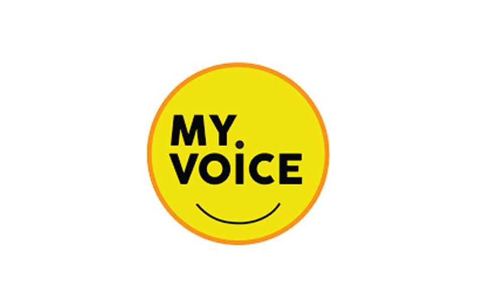 MyVoice: Views of our readers 18th March 2020