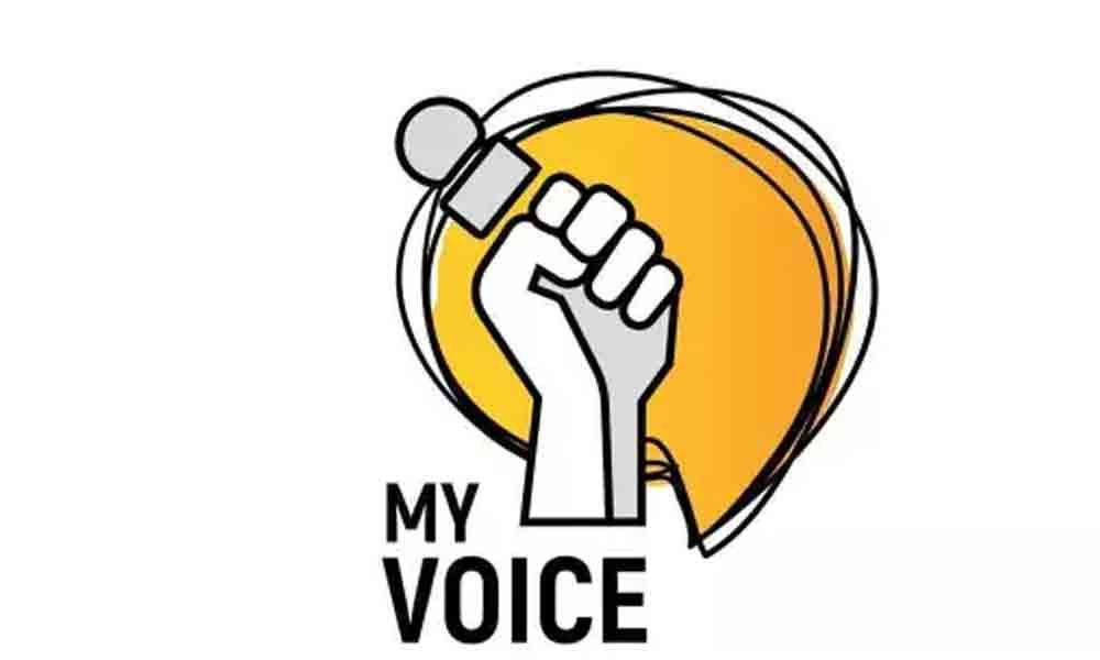 MyVoice: Views of our readers 19th March 2020