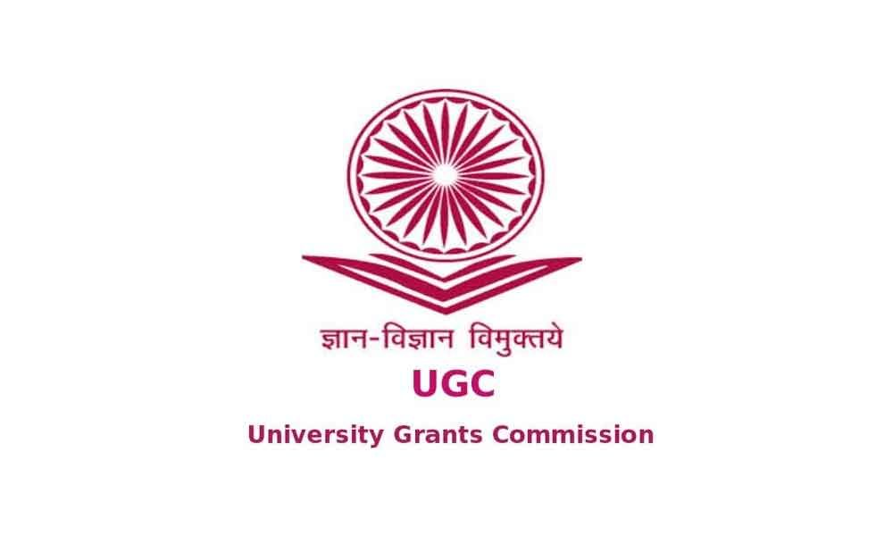 UGC holds all exams till March 31