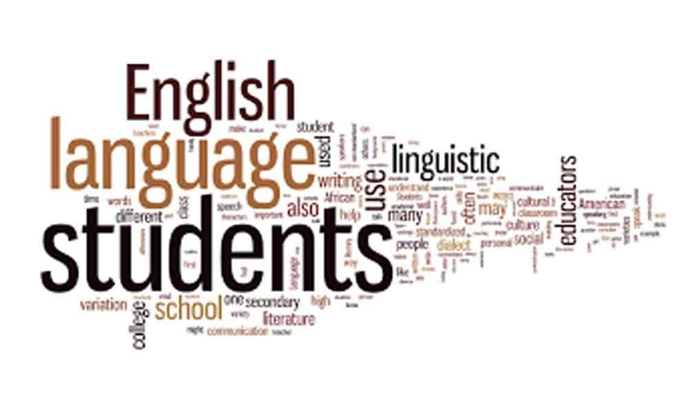 Global HR professionals rank English communication as vital skill
