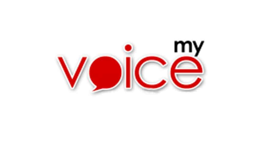 MyVoice: Views of our readers 21st March 2020