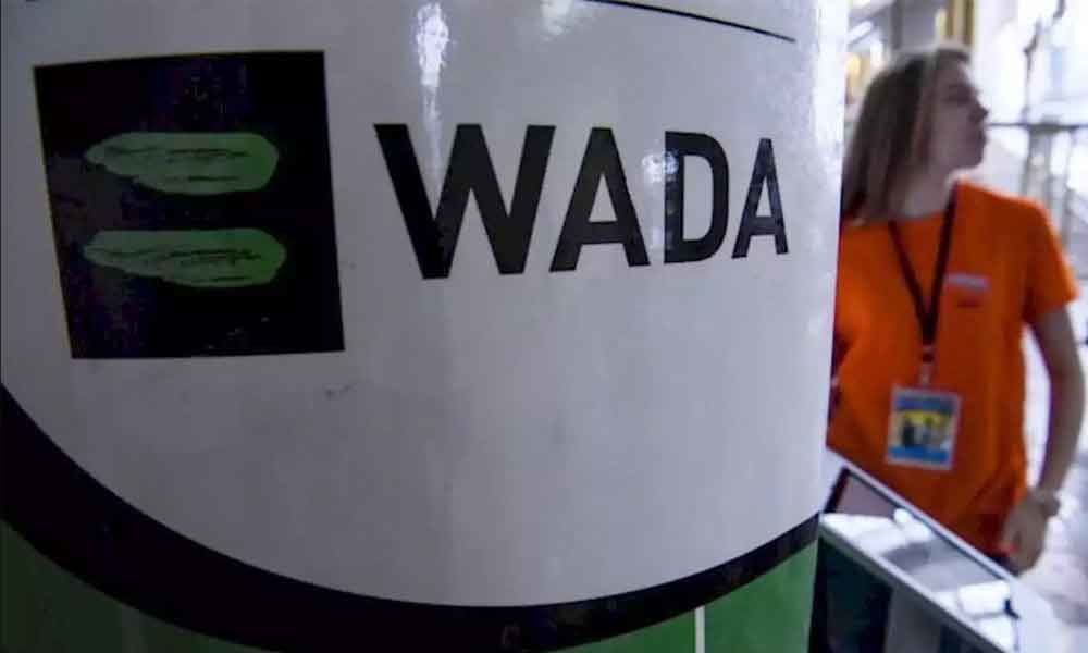 WADA issues new dope testing guidelines