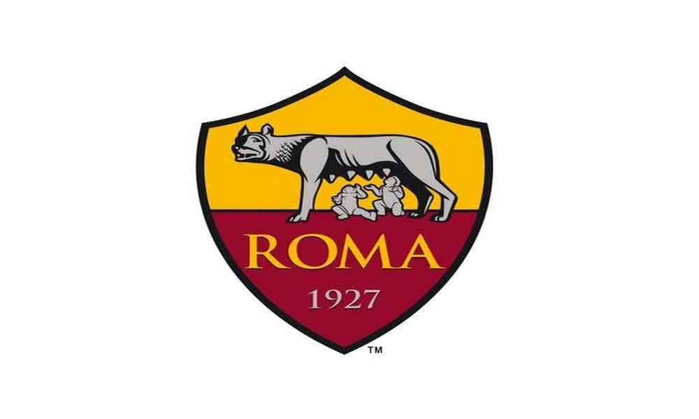 Roma players donate salary to hospital in COVID-19 fight