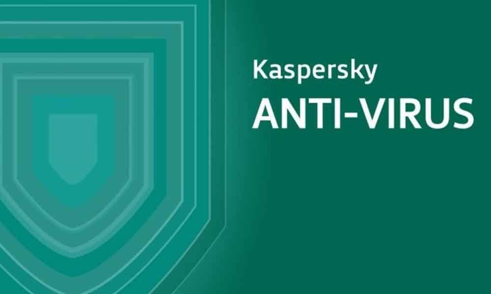 Kaspersky Doles Out The Dangers Of MonitorMinor Stalkerware
