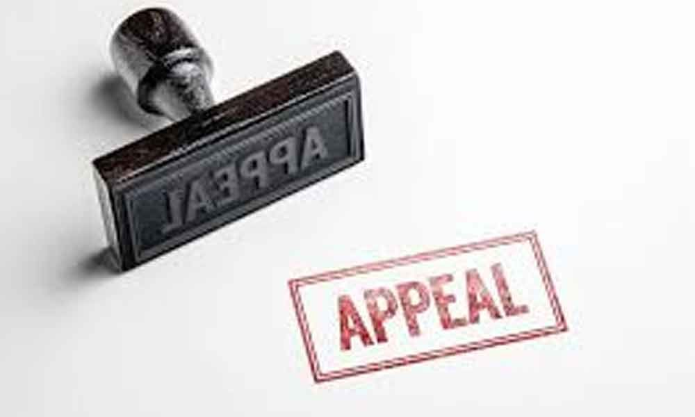 Appeal for global ceasefire
