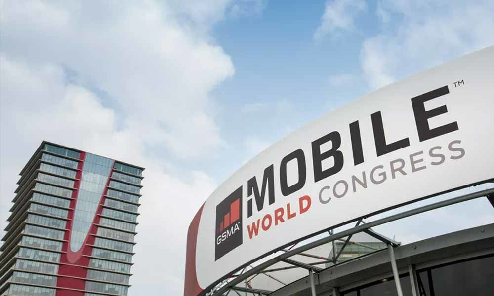 GSMA Announced Refund To Attendees Of MWC 2020 Event