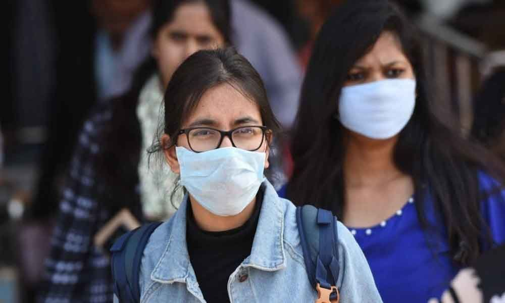COVID-19 Lockdown Day 3: Confirmed Cases Cross 700 As India Battles Pandemic