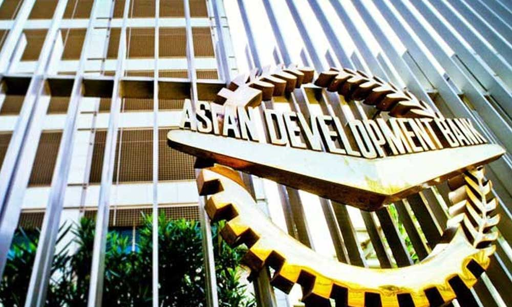 ADB announces USD 100 million funding for the Indian infrastructure sector