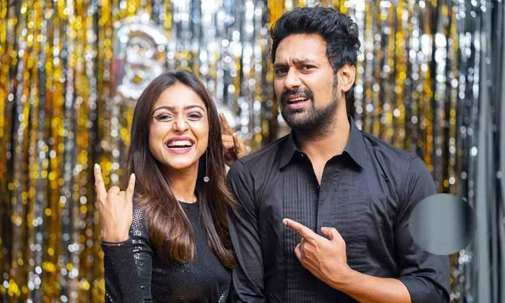 Bigg Boss is of no use for Varun & Vithika