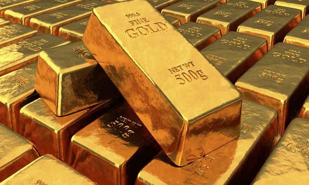 gold today bangalore hyderabad kerala silver april
