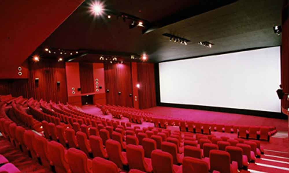 Chennai multiplexes planning a slew of incentives for viewers?