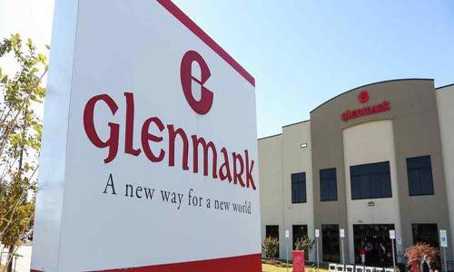 Glenmark Pharma launches Covid-19 drug FabiFlu