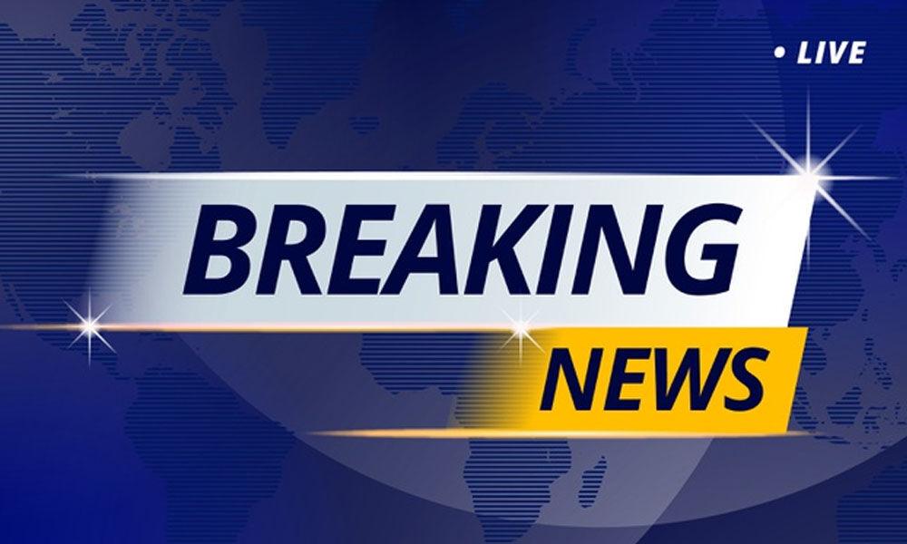 Breaking News May 16 LIVE Updates: Latest Telangana And ...