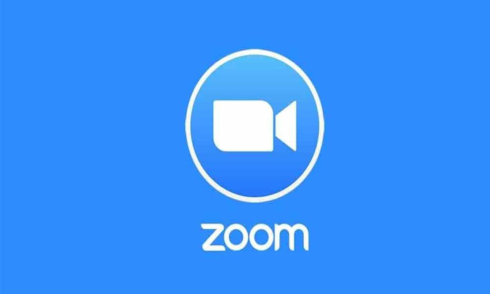 Supreme Court Issues Notice To Centre On Plea Seeking Ban Of Zoom App