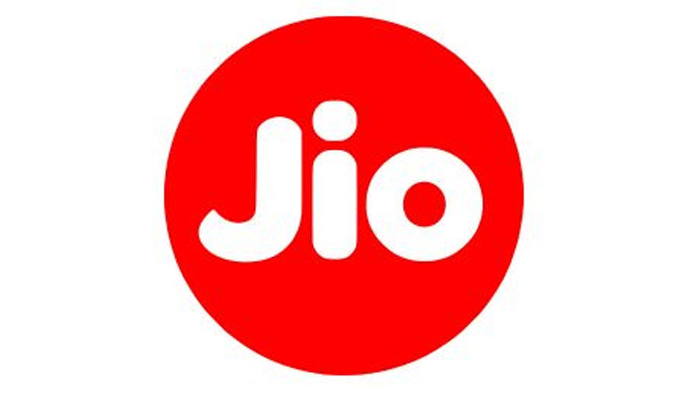KKR buys stake in Jio for Rs 11,367 crore