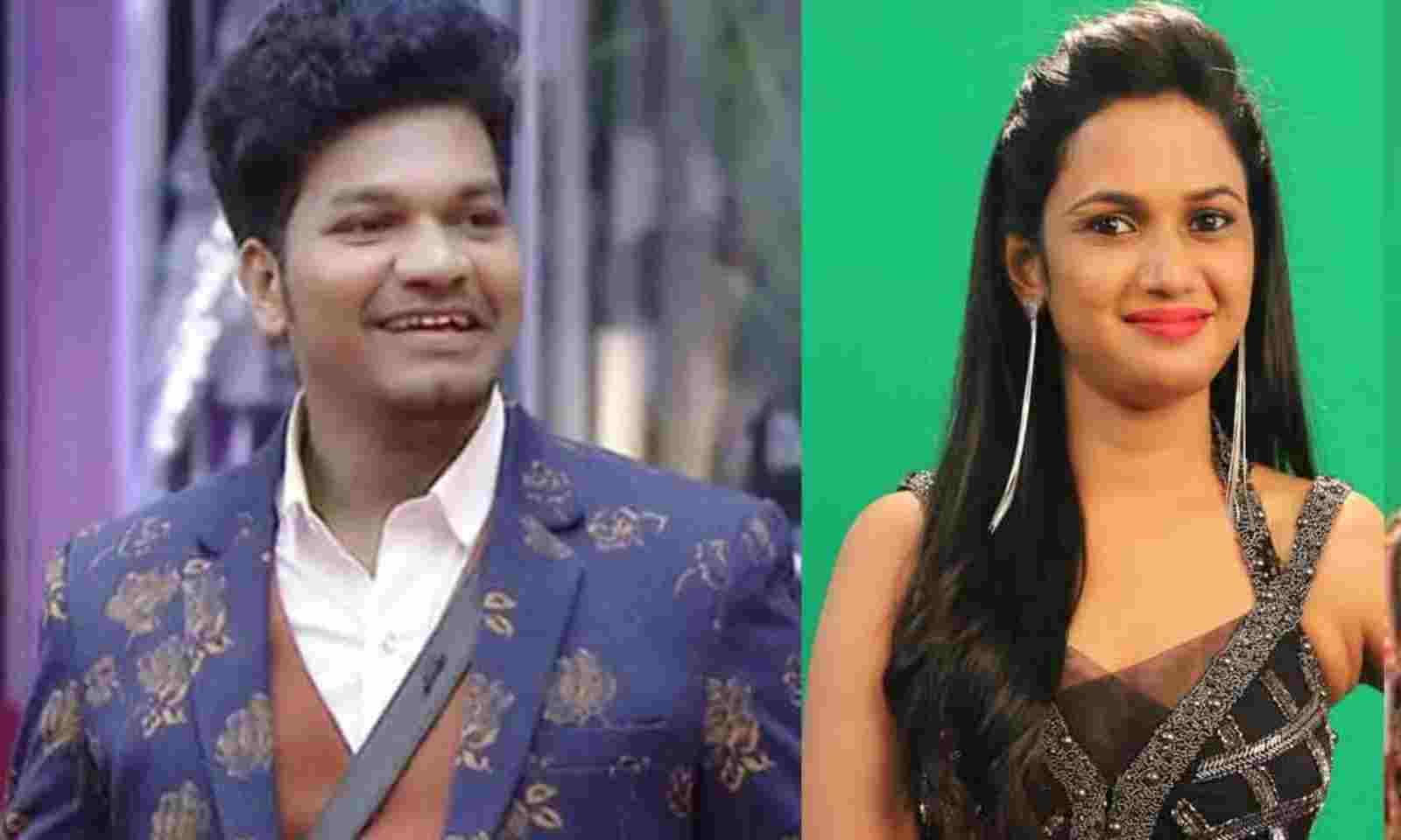 Bigg Boss 4 Telugu Exclusive: Captain chance for these two contestants