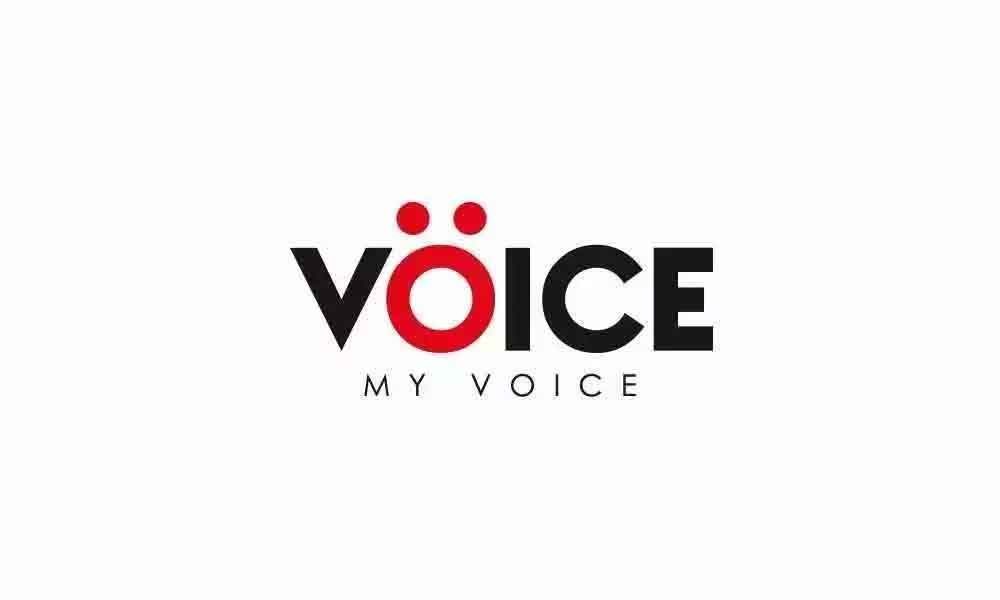 MyVoice: Views of our readers 8th April 2021
