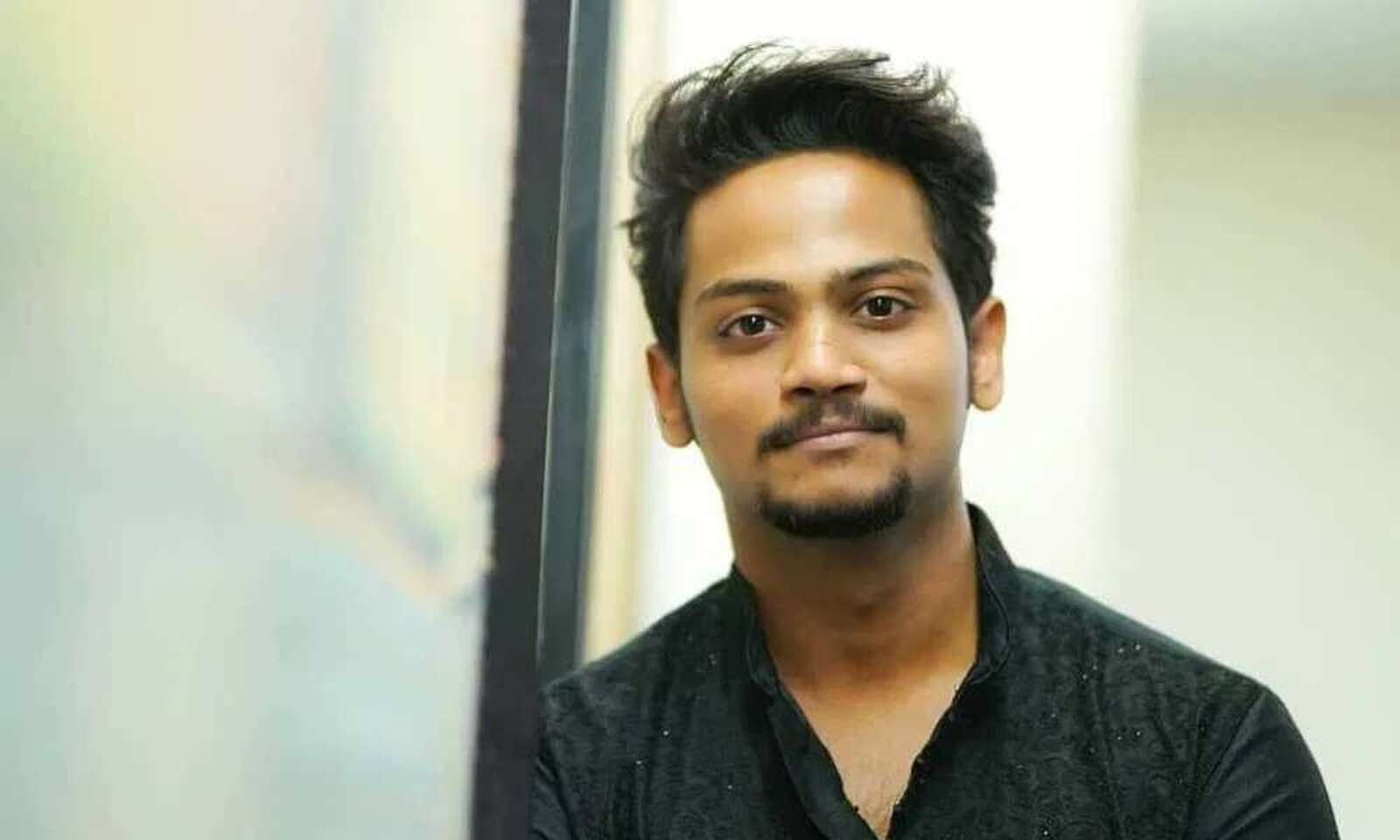 Hyderabad: YouTuber Shanmukh Jaswanth to appear before court today