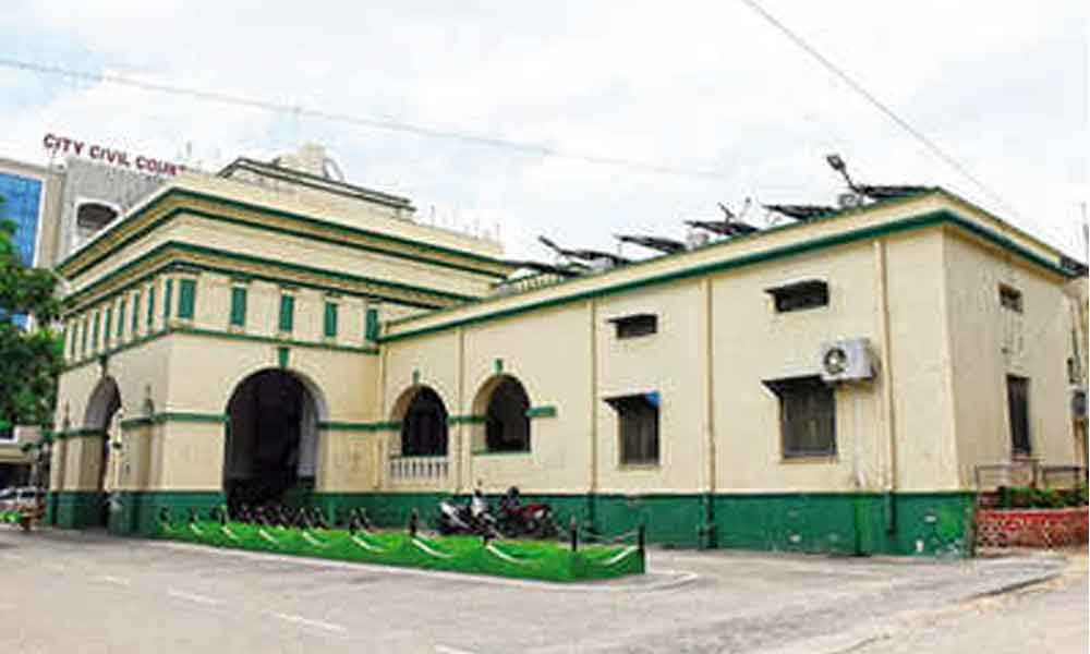Secunderabad Cantonment Board penalises 5 outlets for Covid norms violations
