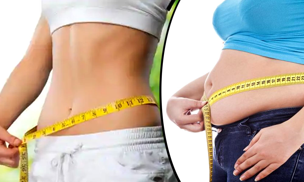 Fastest way to lose weight in 2 weeks: 10 Golden rules for safe weight loss