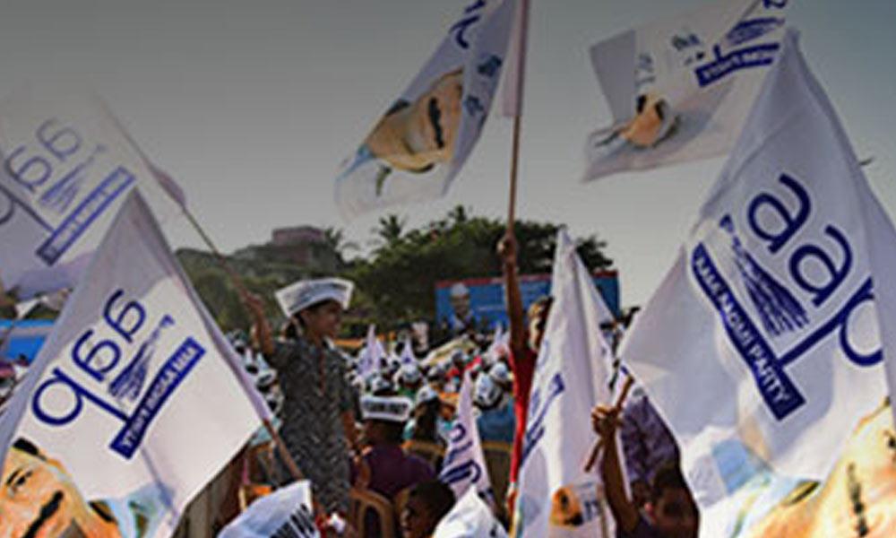 AAP alleges massive irregularities in procurement of hematology instruments
