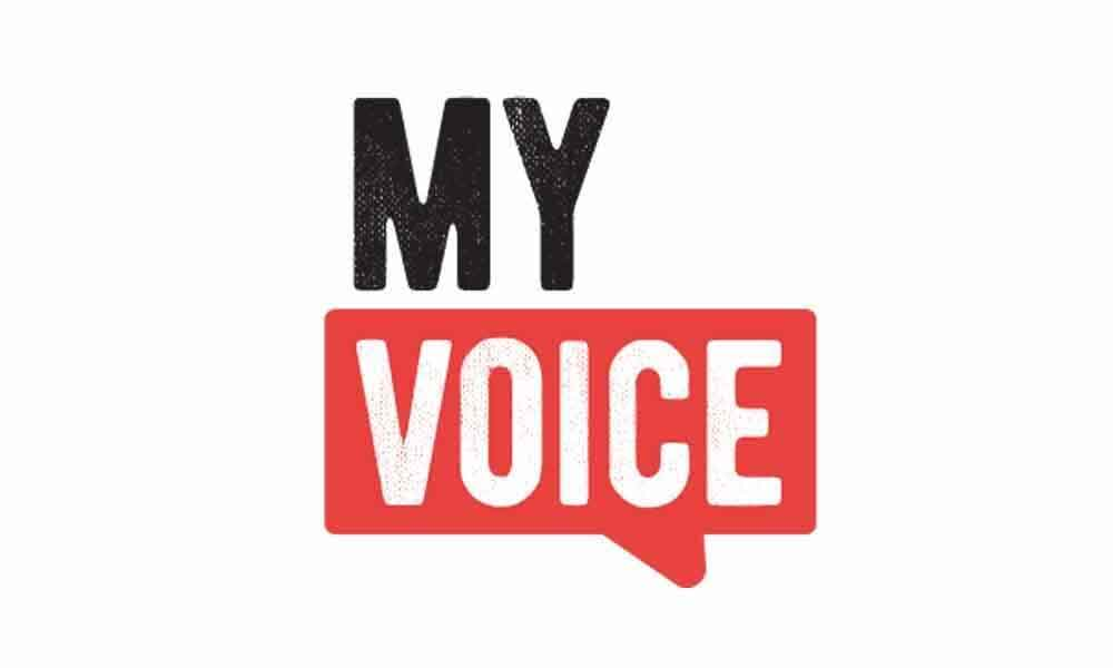MyVoice: Views of our readers 4th April 2021