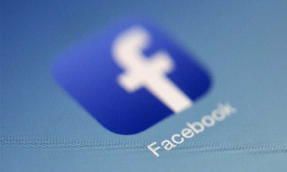 Facebook data of 61 lakh Indians among over 53cr users leaked