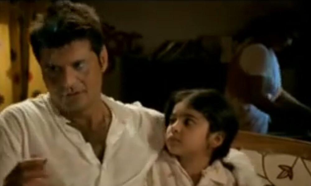 Remember This Girl From No Smoking Ad? Actress Bags Kannada Movie