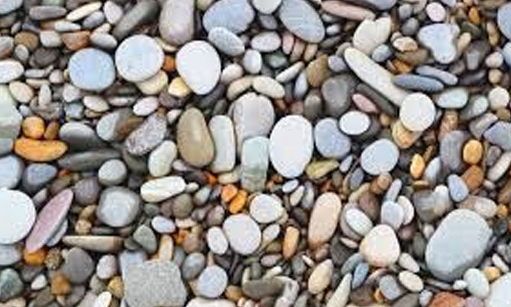 How to test rocks activity
