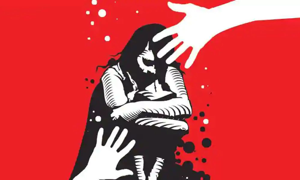 Seven-year-old girl raped, killed in Punjab