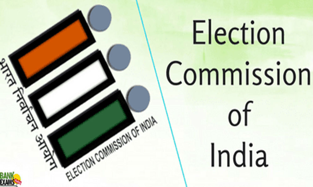 No Assembly polls in J&K due to security concerns: Election Commission of India