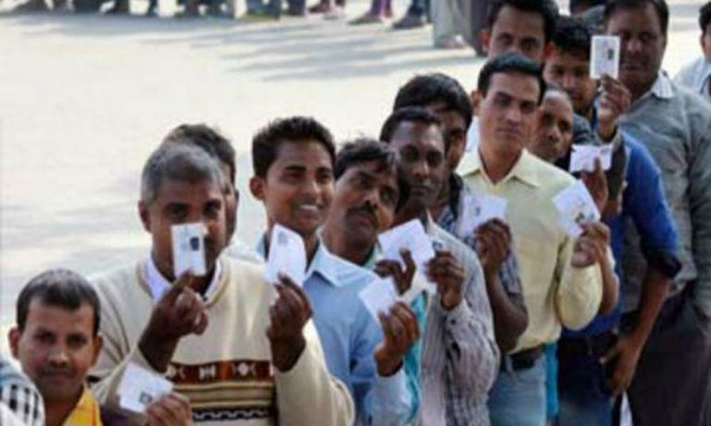 BJPs ally MGP to contest all 3 Assembly bypolls in Goa