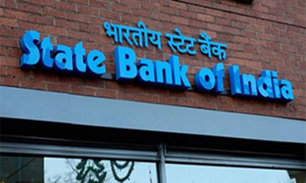 SBI to auction Rs 2,338 cr worth NPAs on March 26
