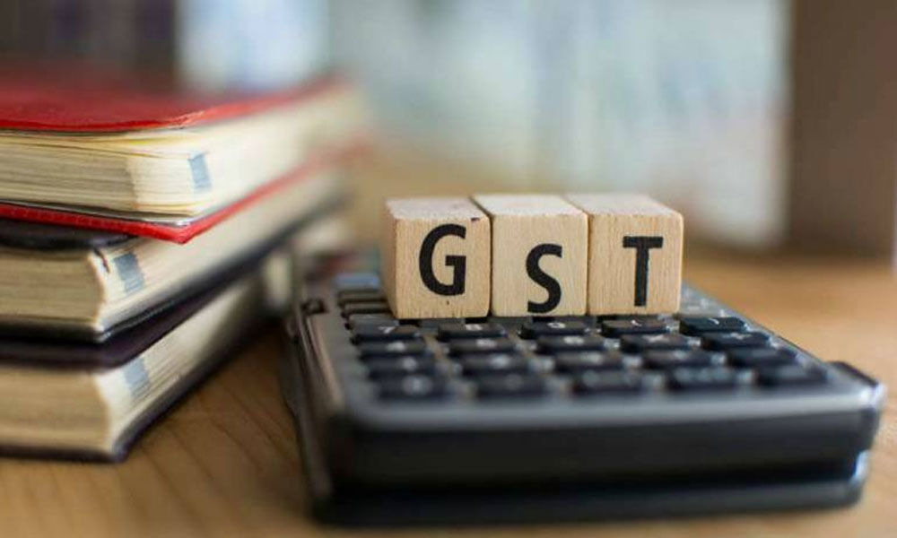 GST officials detect tax fraud of Rs 224 crore by 8 companies