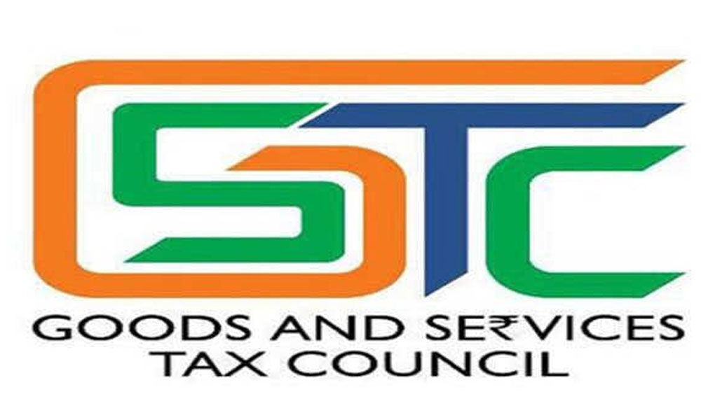GST Council gets EC