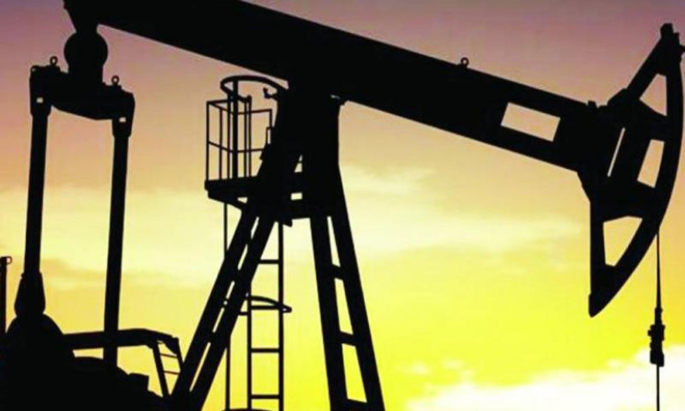 US aims to cut Iran oil exports to under 1 mn bpd from May: sources