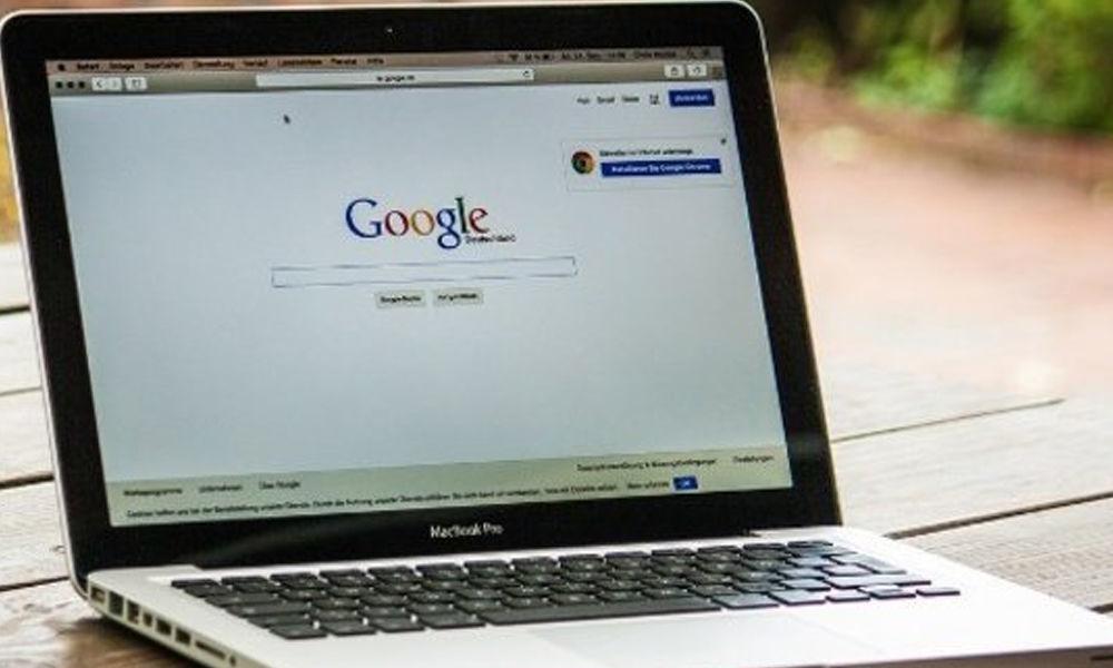 Google Chrome dark theme is now available on Mac