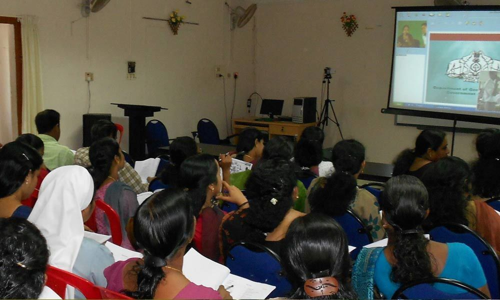 Indias way of teaching and learning is dialogic: Prof Sharma