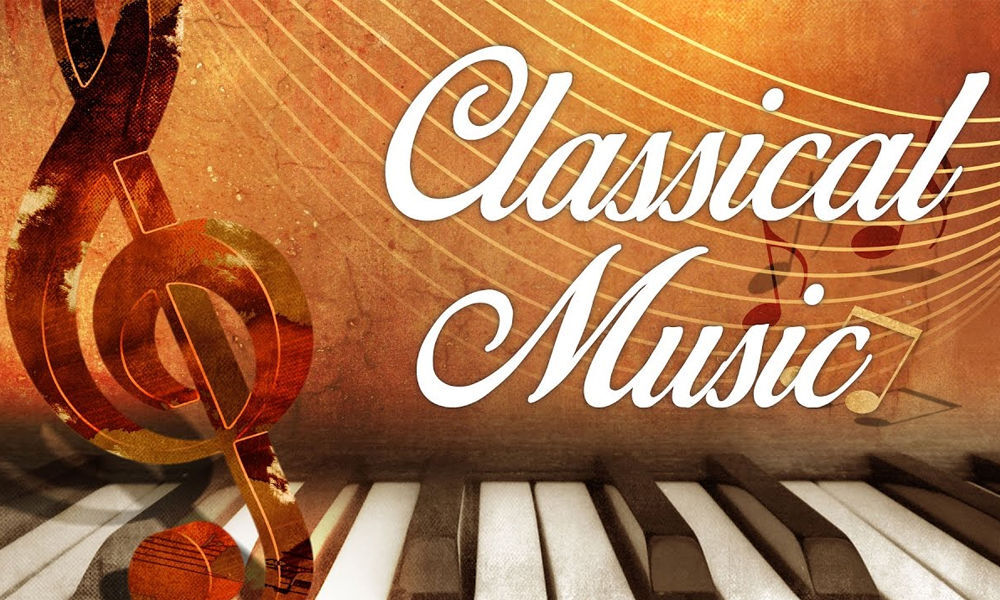 Reintroducing classical music to youth