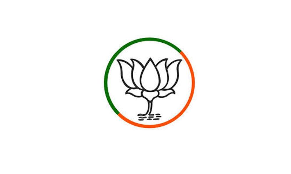 BJP questions Kejris sanskar