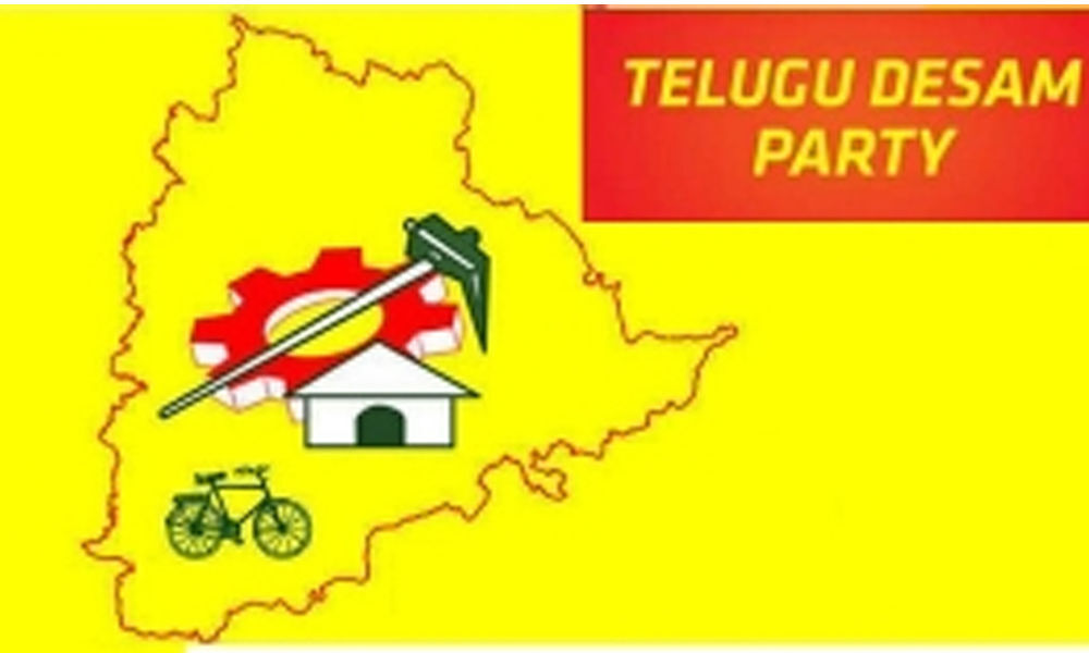 TDP likely to contest from five to six segments in Telangana for Lok Sabha elections