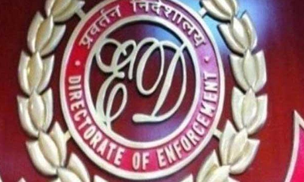 ED moves Delhi court to quiz Geelani