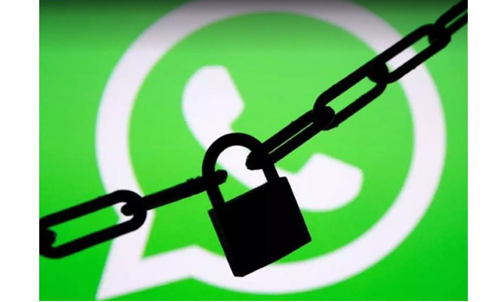 Beware! You may get banned on WhatsApp because of these apps