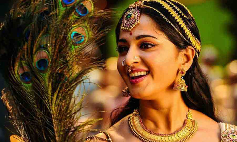 Its Official: Anushka to get back to work next month