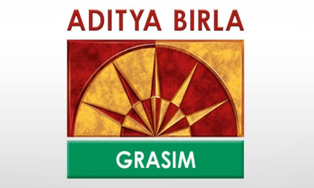Grasim gets 5,872 cr tax demand